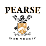Pearse Irish Whiskey logo