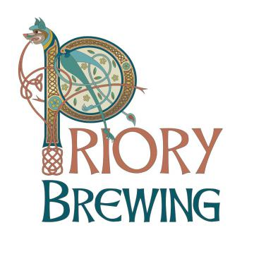 Priory Brewing