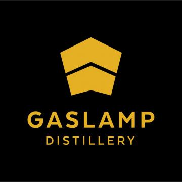 Gaslamp Distillery