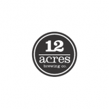 12 Acres Brewing