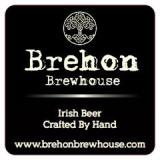 Brehon Brewhouse