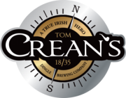 Crean's Irish Larger