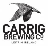 Carrig Brewing
