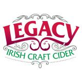 Legacy irish Craft Cider