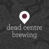 Dead Centre Brewing
