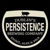 Persistence Brewing