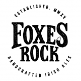 Foxes Rock