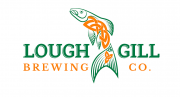Lough Gill Brewery