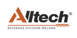 Alltech Beverage Division Ireland_Title Sponsor and Organiser_Alltech Brews