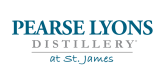 Pearse Lyons Distillery_Trade Supporter_Alltech Brews 2019