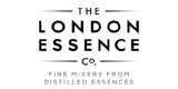 London Essence_Official Premium Tonic_Alltech Brews 2019