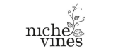 Niche Vines_Sponsor_Alltech Brews 2019