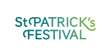 Alltech Brews is part of the St. Patricks Festival 2019