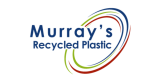 Murrays Plastic Furniture_Trade Supporter Alltech Brews 2019