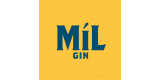 MIL_Lounge Sponsor_Alltech Craft Brews & Food Fair