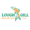 Lough Gill Brewing Co. logo