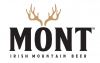 Mont Irish Mountain Beer